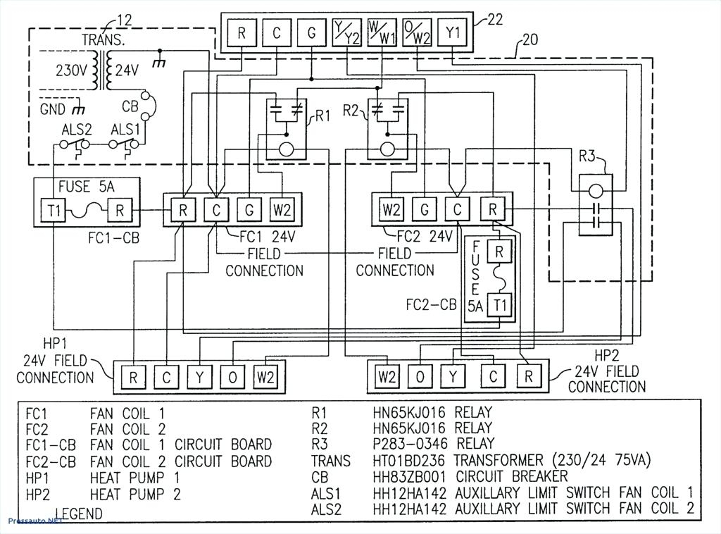 hobart mixer h600 wiring diagram Collection-Lincoln 225 Arc Welder Wiring Diagram Elegant Lincoln Welders Wiring Electrical Outlet Wiring Diagram Hobart C44a Wiring Diagram 14-a