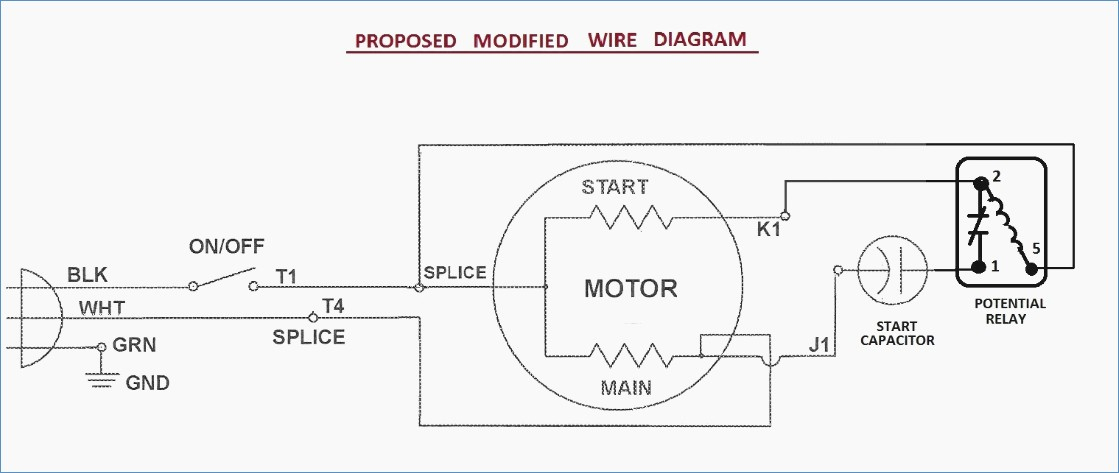 hobart wire diagrams 11 kenmo lp de \u2022hobart wire diagrams manual e  books rh 24