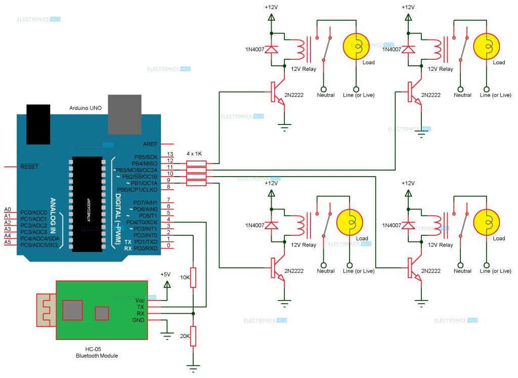 home automation wiring diagrams wire center u2022 rh bigshopgo pw