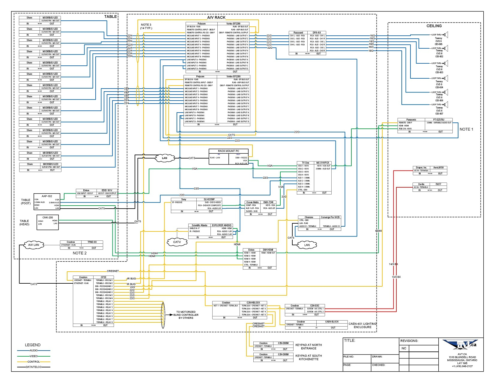 Home Automation Wiring Diagram Sample Images Of Diagrams Download New Best Clear Electrical