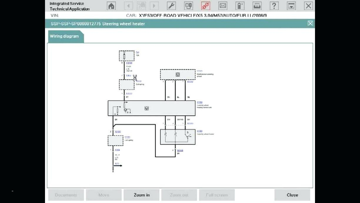 Home Wiring Diagram Software Collection Sample House Wire