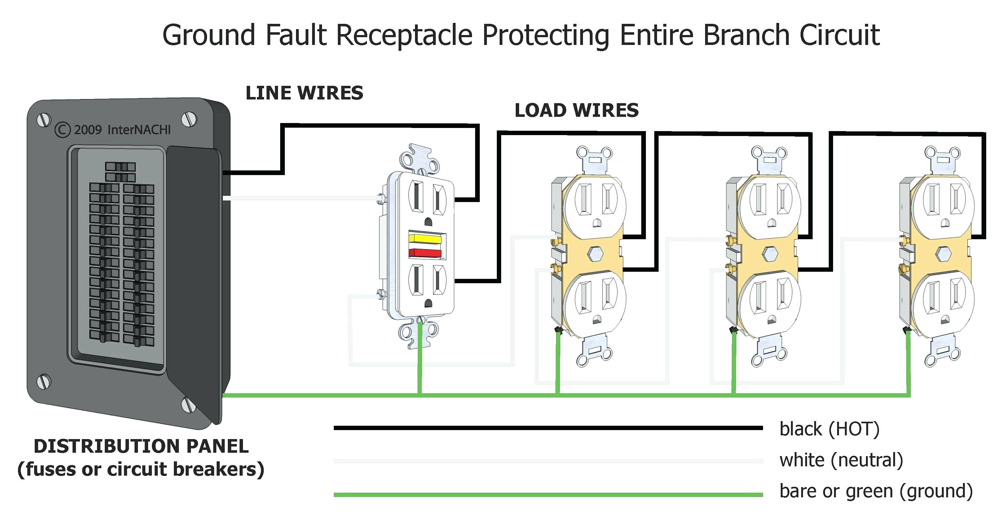 Homeline Breaker Box Wiring Diagram Sample Circuit