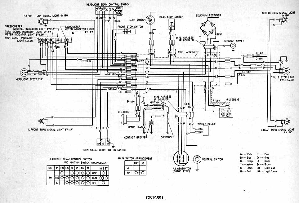 honda gx160 electric start wiring diagram Collection-Honda Gx390 Electric Start Wiring Diagram Lovely 51 Lovely Honda Gx340 Electric Start Wiring Diagram 2-c