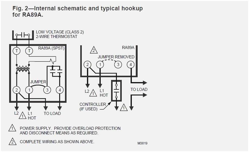 honeywell burner control wiring diagram Download-Honeywell Aquastat Relay L8148e Wiring Diagram Best Admin – Page 29 – Wildness 20 6-q