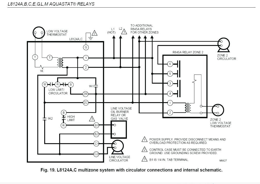 honeywell burner control wiring diagram Download-honeywell oil furnace wiring diagram wire center u2022 rh marstudios co 5-n