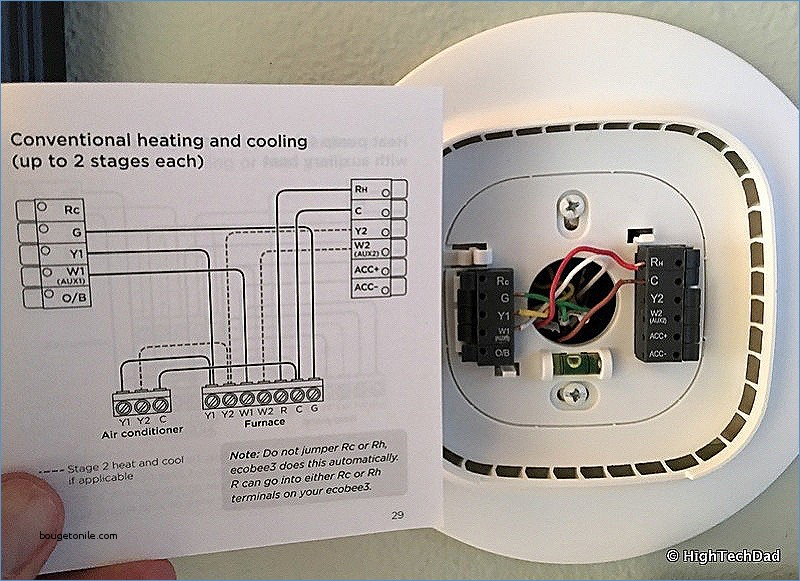 honeywell digital thermostat wiring diagram Download-Amazing Honeywell Digital thermostat Wiring Diagram for Excellent Old Honeywell thermostat Wiring Diagram S Wiring 18-j