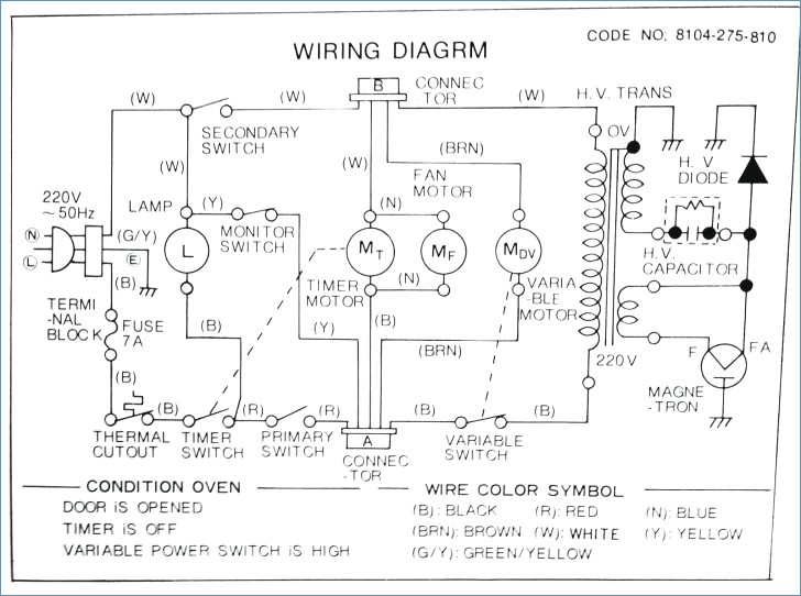 Honeywell Limit Switch Wiring Diagram Collection | Wiring ... on