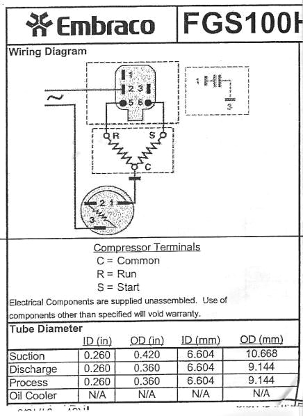 Honeywell R845a1030 Wiring Diagram Collection