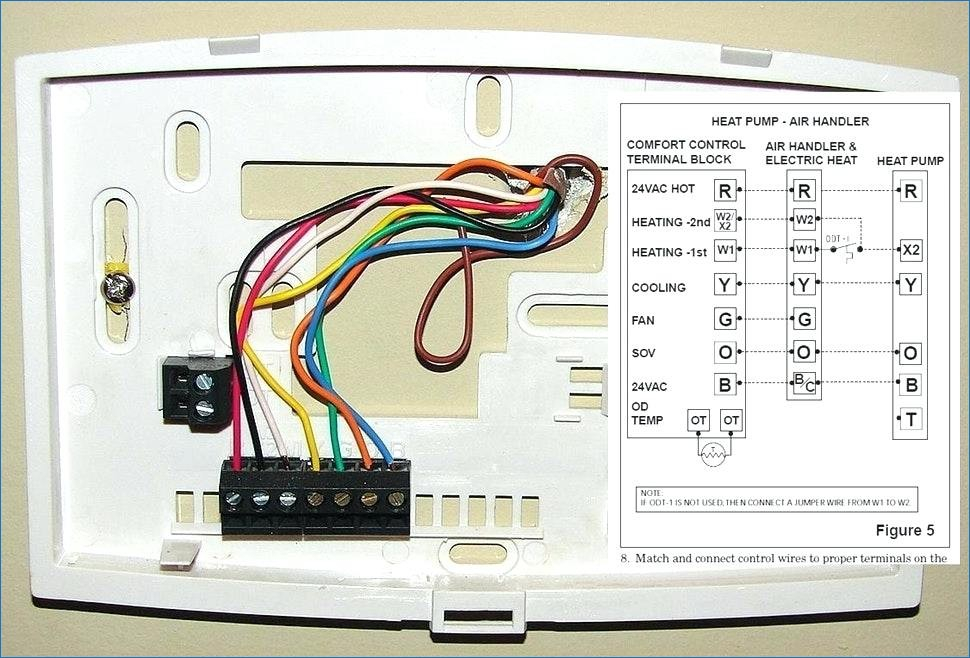 honeywell rm7840l1018 wiring diagram Collection-Honeywell Rth6350 Wiring – banksbankingfo 5-b