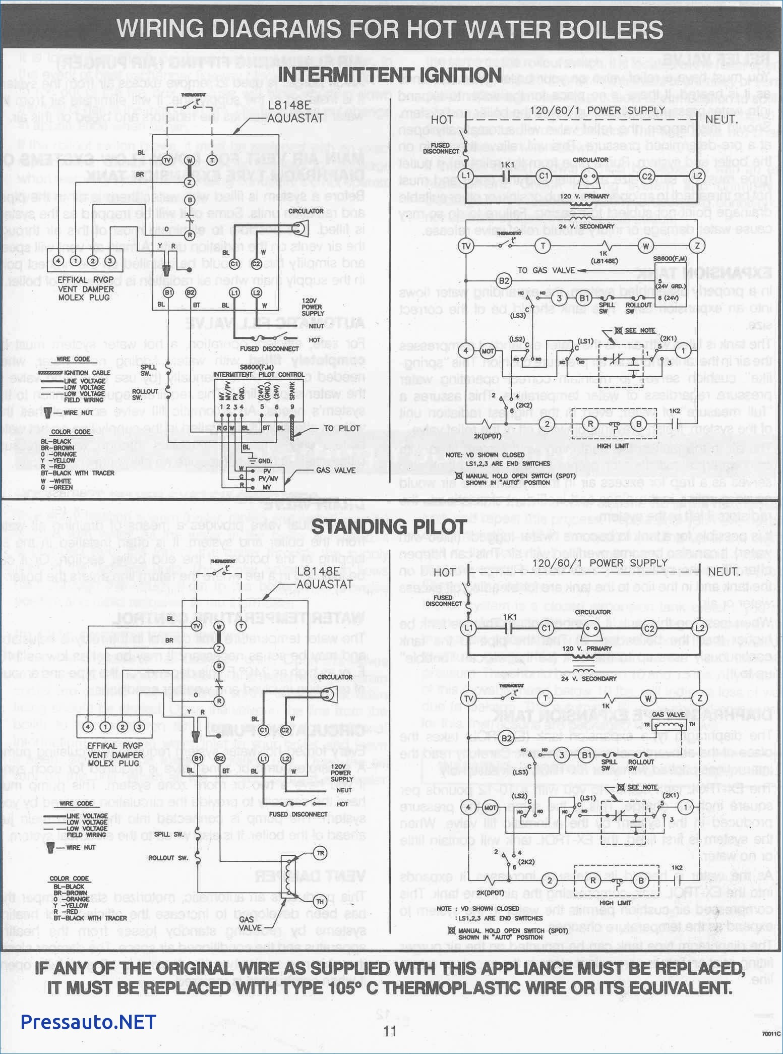 honeywell rm7840l1018 wiring diagram Collection-Honeywell T87n1000 Wire Diagram Dolgular 12-c