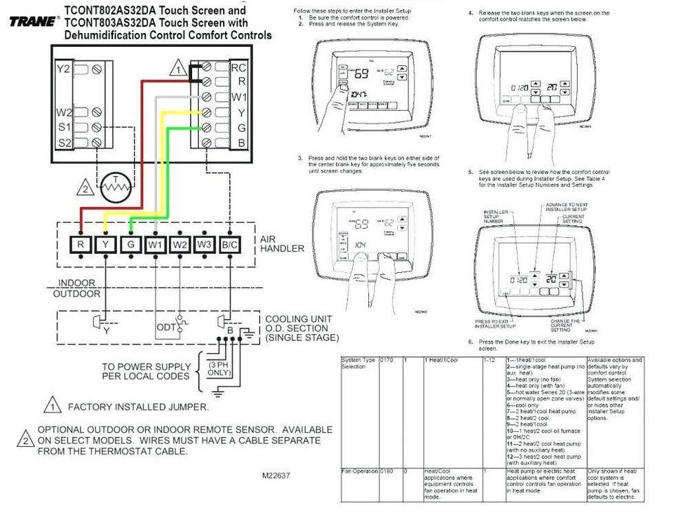 Honeywell Rth2300 Rth221 Wiring Diagram Gallery