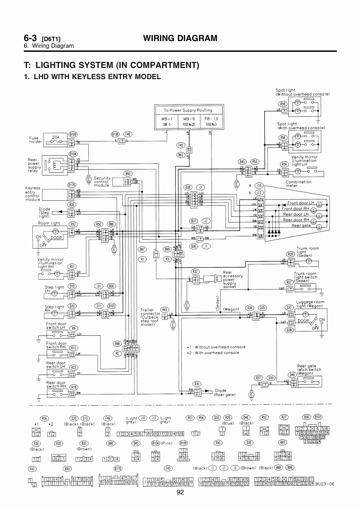 Honeywell St9120c4057 Wiring Diagram Download Sample Wire 50 Unique Stock 8