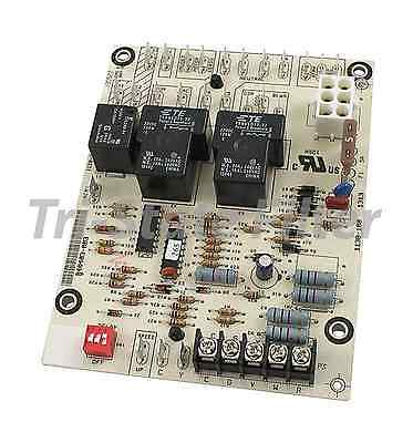 honeywell st9120c4057 wiring diagram Collection-Honeywell Fan Control Board ST9120C 2002 ST9120C2002 4-k