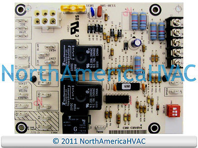 honeywell circuit board wiring diagrams smart wiring diagrams u2022 rh emgsolutions co