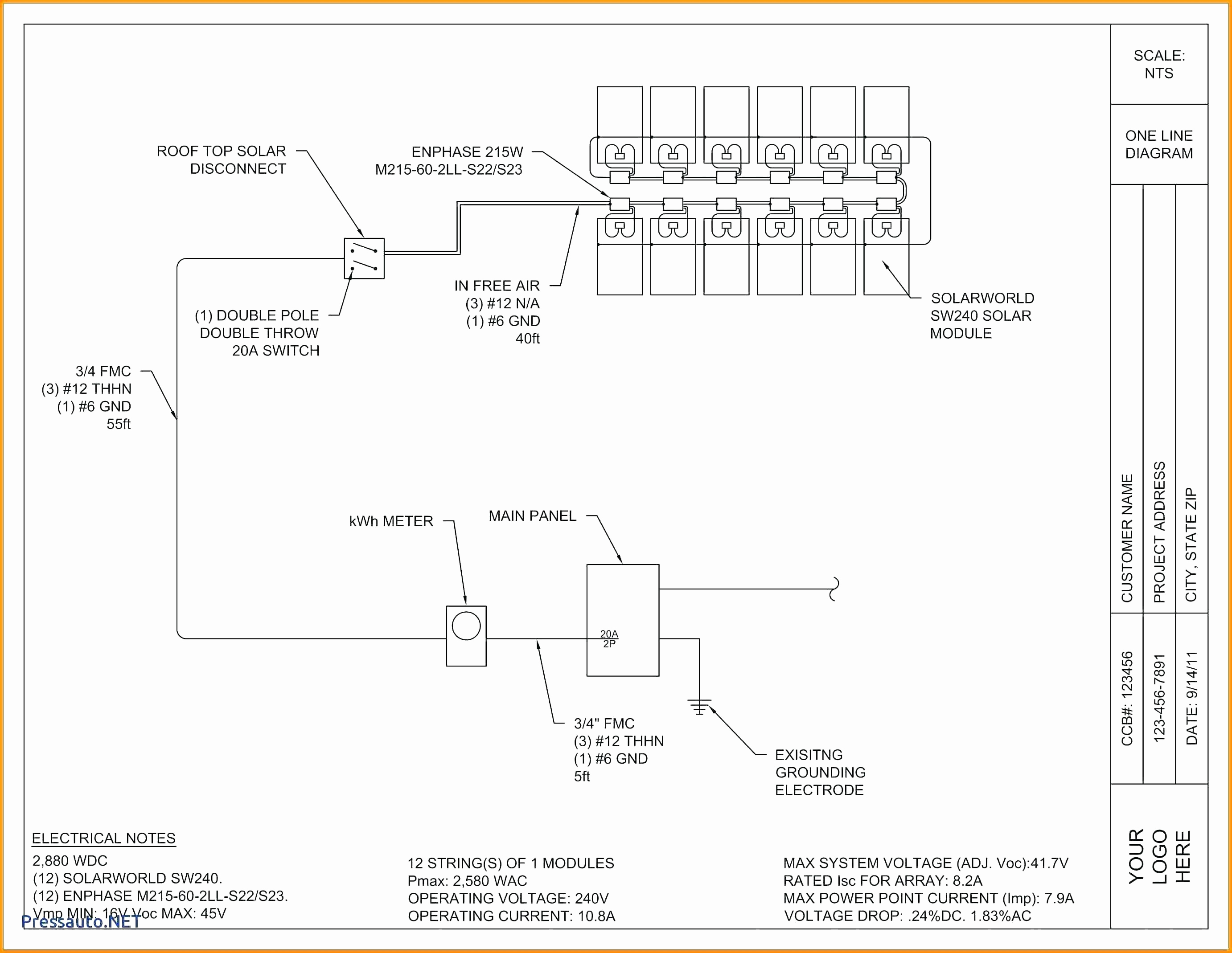 Honeywell Thermostat Wiring Diagram On Wiring Diagram For Thermostat