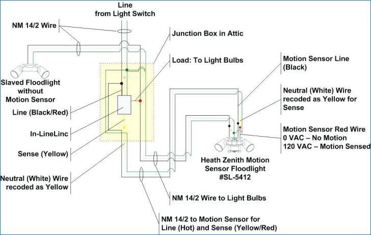 honeywell th8320r1003 wiring diagram Download-Honeywell Wire Saver Module Installation Lovely Occupancy Sensor Wiring Diagram – Bestharleylinksfo 49 Luxury Honeywell 3-l