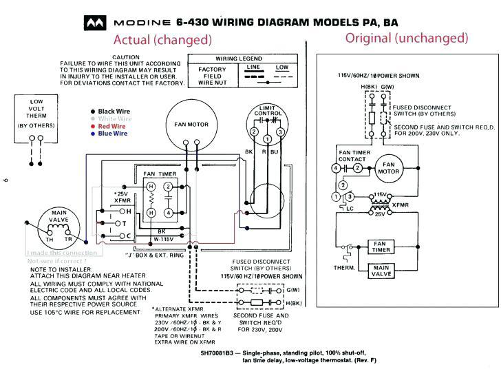 honeywell th8320r1003 wiring diagram Download-Honeywell Wire Saver Module Installation New Amazing Honeywell Burner Control Wiring Diagram Contemporary 49 Luxury 19-n