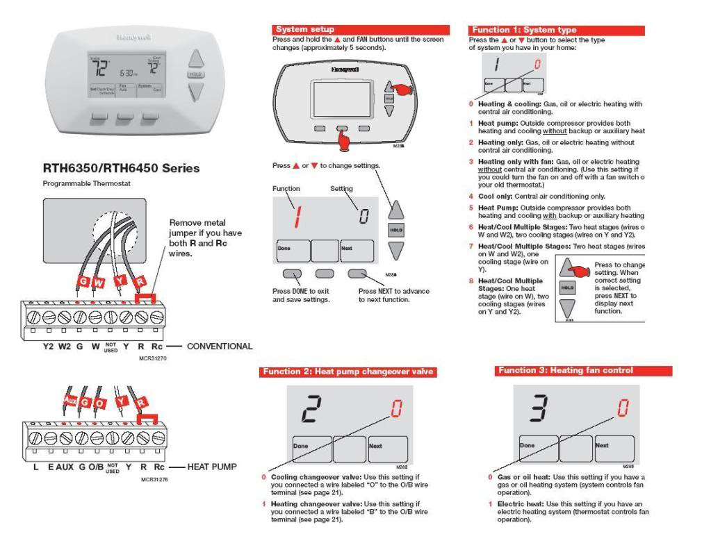 Honeywell Thermostat Wiring Diagram Wire Wiring Diagram Get Image Honeywell Thermostat For Inside Diagrams And S on Honeywell Lyric T5 Wiring Diagram