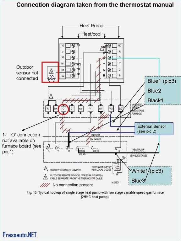 honeywell thermostat wiring diagram Collection-Best What is Innovation Fantastic Honeywell thermostat Wiring Diagram 3 Wire Innovation 0d 16-s
