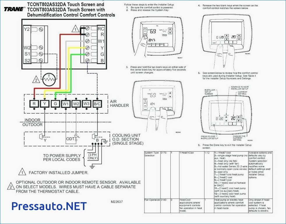 Honeywell Zone Valve V8043f1036 Wiring Diagram Collection ... on