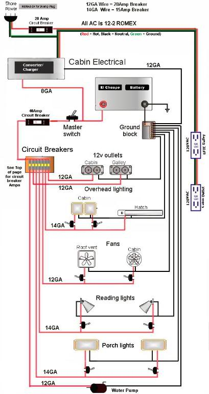 horse trailer wiring diagram Download-47 Re mendations Trailer Wiring Diagram Full Hd Wallpaper s 8-e