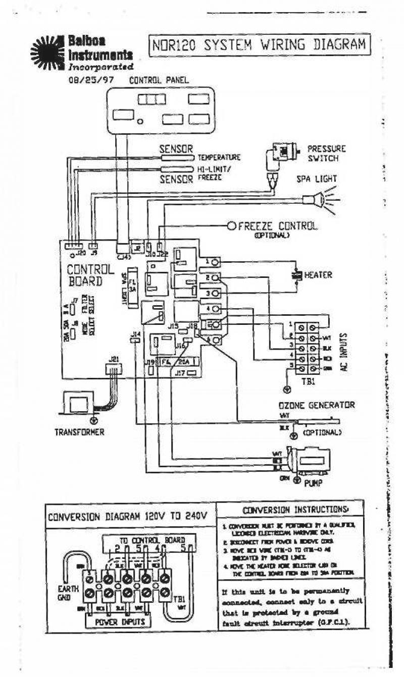 Balboa Circuit Board Schematic Wiring Diagrams Analyzer