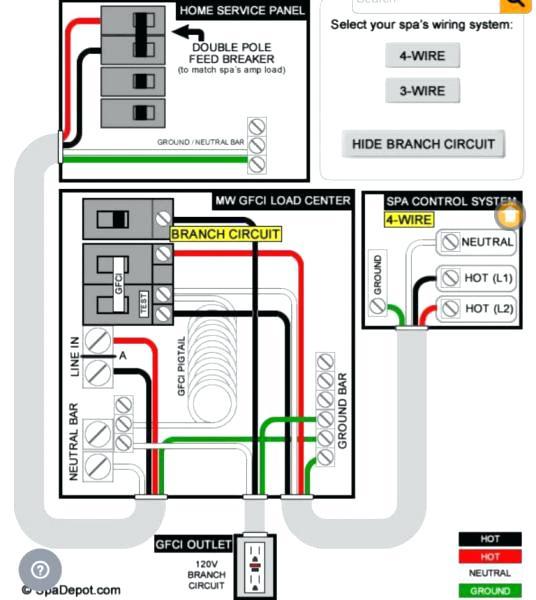120v gfci wiring diagram wiring diagram110v gfci wiring better wiring diagram online
