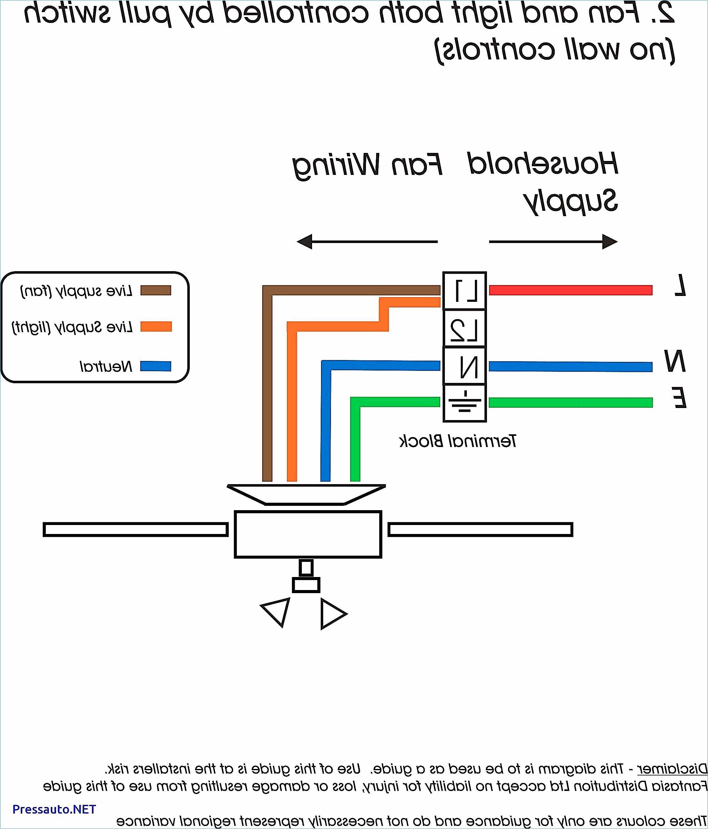 house wiring diagram examples Download-House Wiring Diagram Examples originalstylophone 10-b