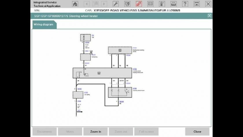 house wiring diagram software free Collection-Drafting software for House Plans Beautiful Floor Plan software Freeware Best Draw House Plans for Free 20-q