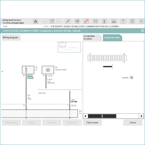house wiring diagram software Download-House Wiring Diagram 1-k