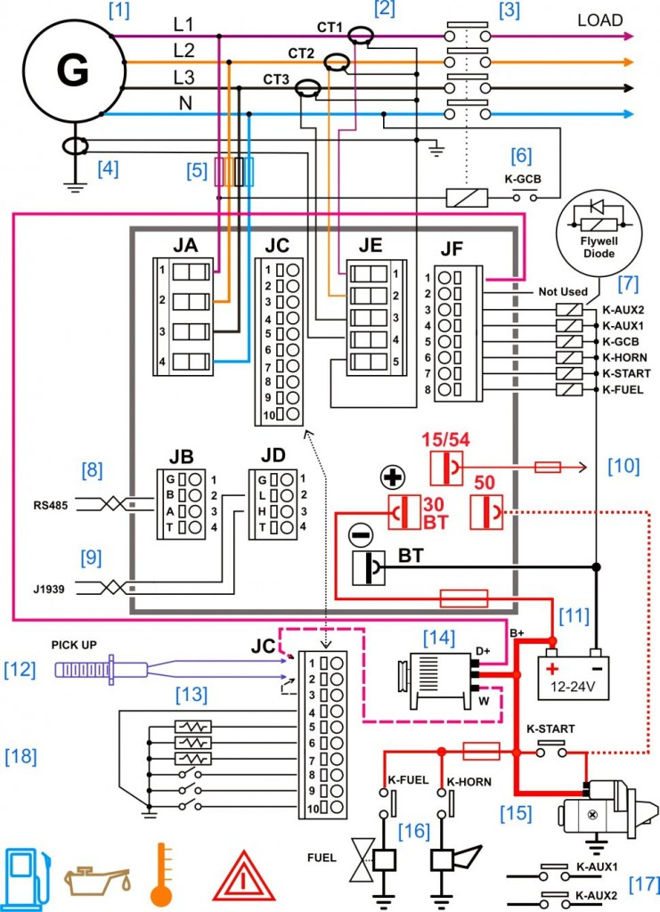 house wiring diagram software Download-House Wiring Diagram software Luxury Diagrams Best Circuit Diagram software File Converter Mac Best 11-h