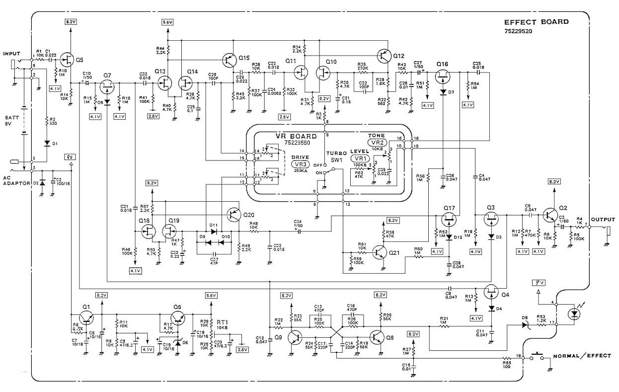 Humbucker Pickup Wiring Diagram Gallery Sample Single Coil Pics Detail Name
