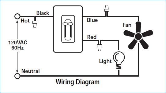 garmin 73sv wiring diagram download