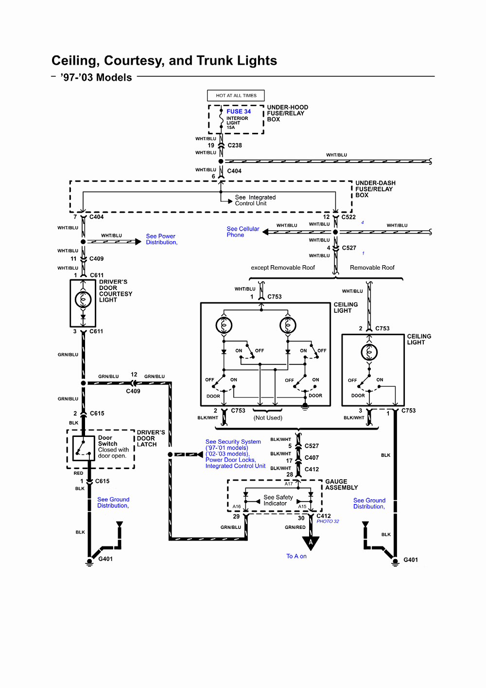 wiring diagram hunter ceiling fan read all wiring diagram Ceiling Fans with Lights Wiring-Diagram