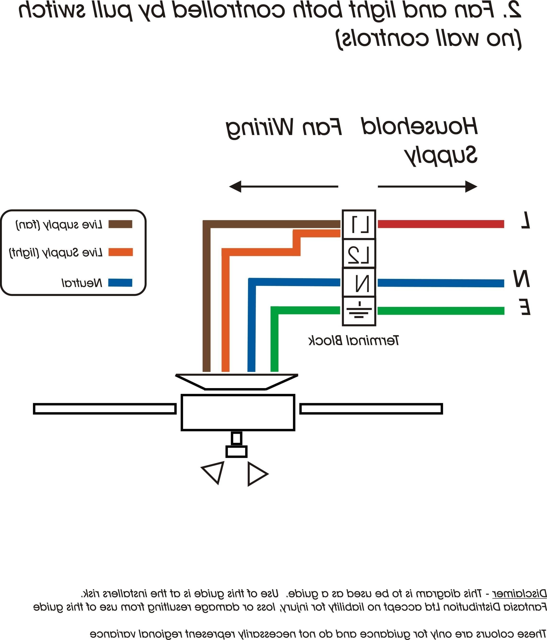 hunter fan switch wiring diagram Download-Ibanez Wiring Diagram 3 Way Switch Save Hunter 3 Speed Fan Switch Wiring Diagram Best Hunter Fan Light 19-g