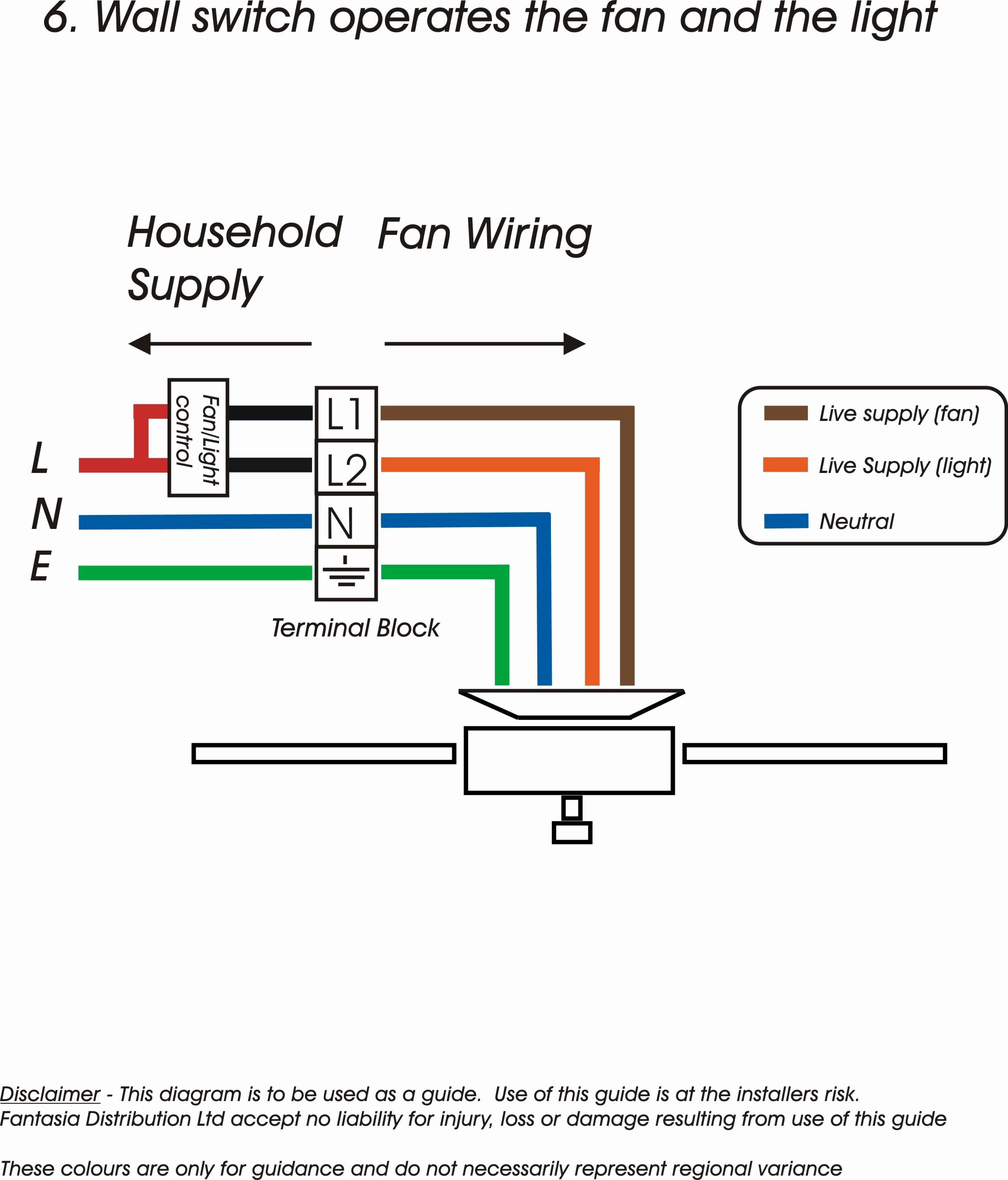 hunter fan switch wiring diagram Collection-Wiring Diagram For Fan Inspirationa How To Replace Ceiling Fan Switch Fresh Hunter Fan Switch Wiring 4-d