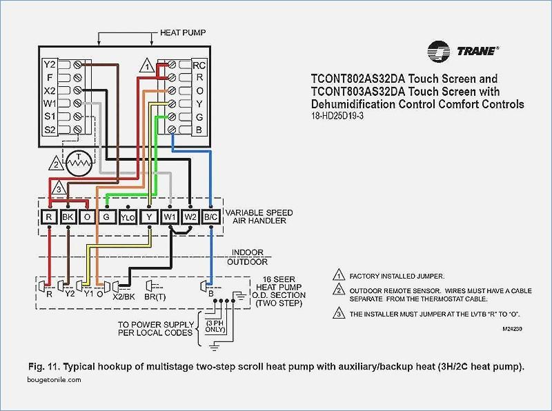 robertshaw 9615 thermostat wiring diagram house wiring diagram rh mollusksurfshopnyc com White Rodgers Thermostat Wiring Diagram White Rodgers Thermostat Wiring Diagram