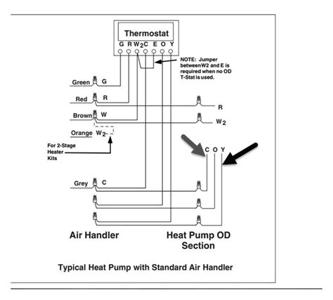 Groovy Hvac Transformer Wiring Diagram Download Wiring Diagram Sample Wiring Cloud Hisonuggs Outletorg