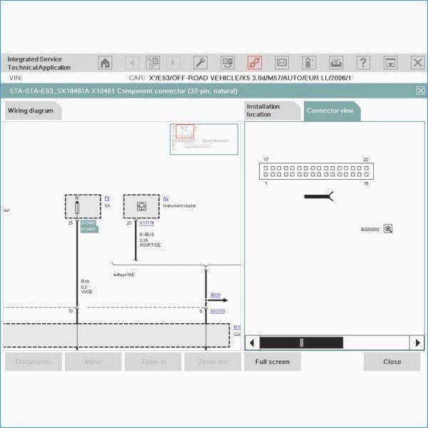 hvac wiring diagram Download-New Pontiac G6 Wiring Diagram Blueprint 1-k