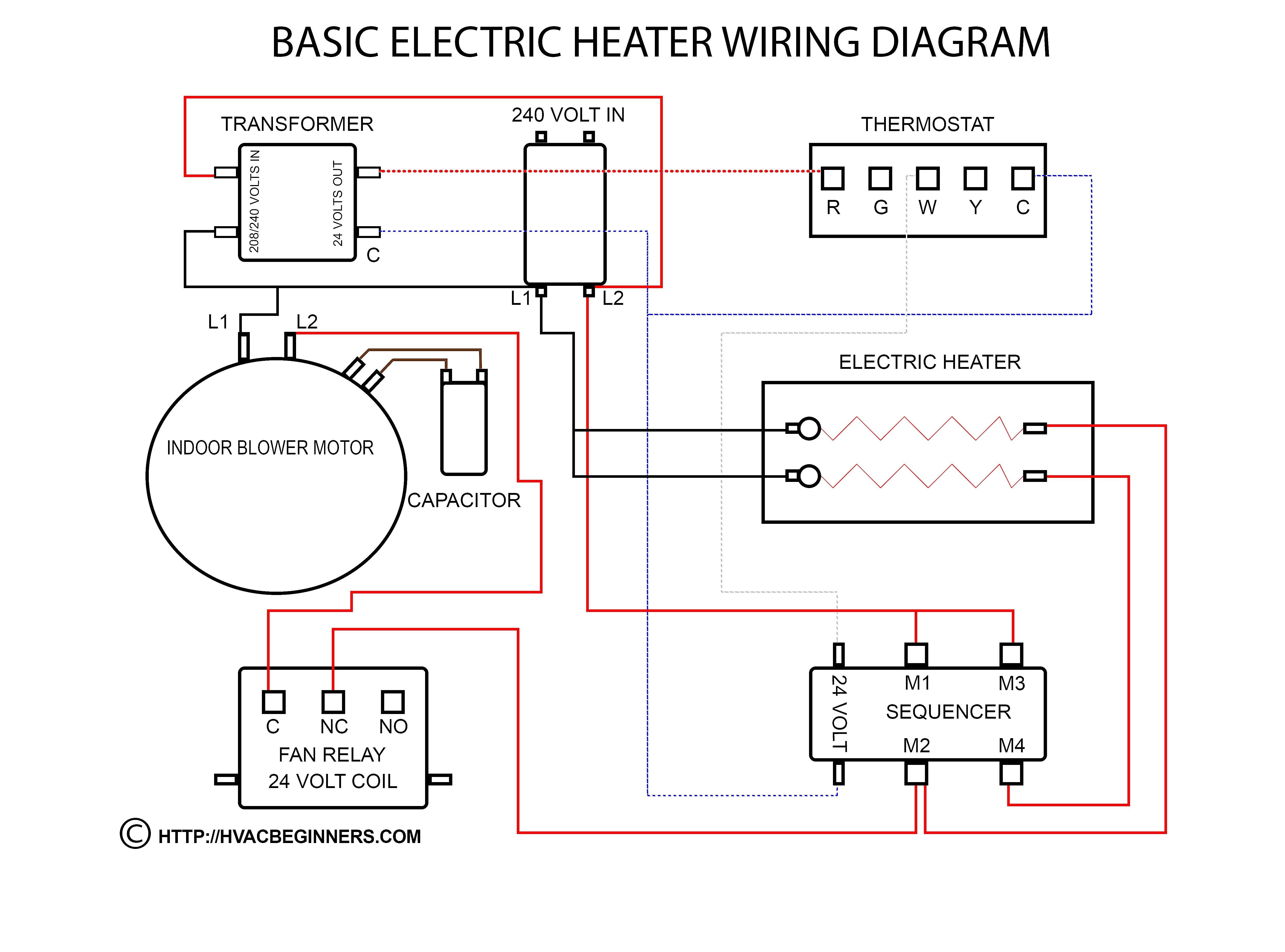 hvac wiring diagram Download-Wiring A Ac Thermostat Diagram New Hvac Wiring Diagram Best Wiring Diagram For Thermostat – Wire 7-s