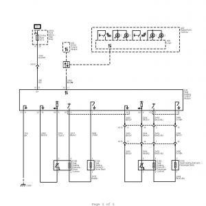 hvac wiring diagram Download-Wiring A Ac thermostat Diagram New Wiring Diagram Ac Valid Hvac Diagram Best Hvac Diagram 0d 16-b