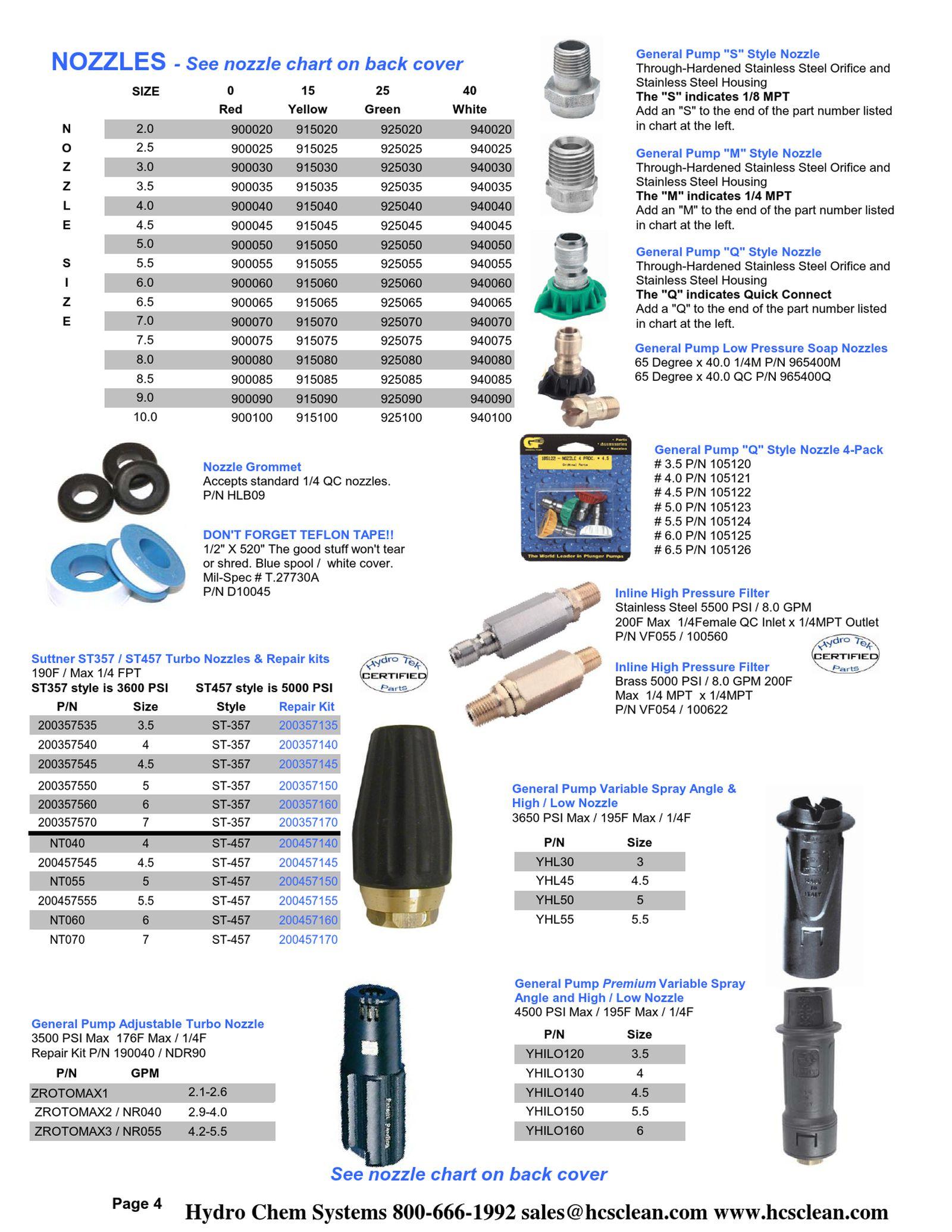 hydrotek pressure washer wiring diagram Download-p 1 40 1-f