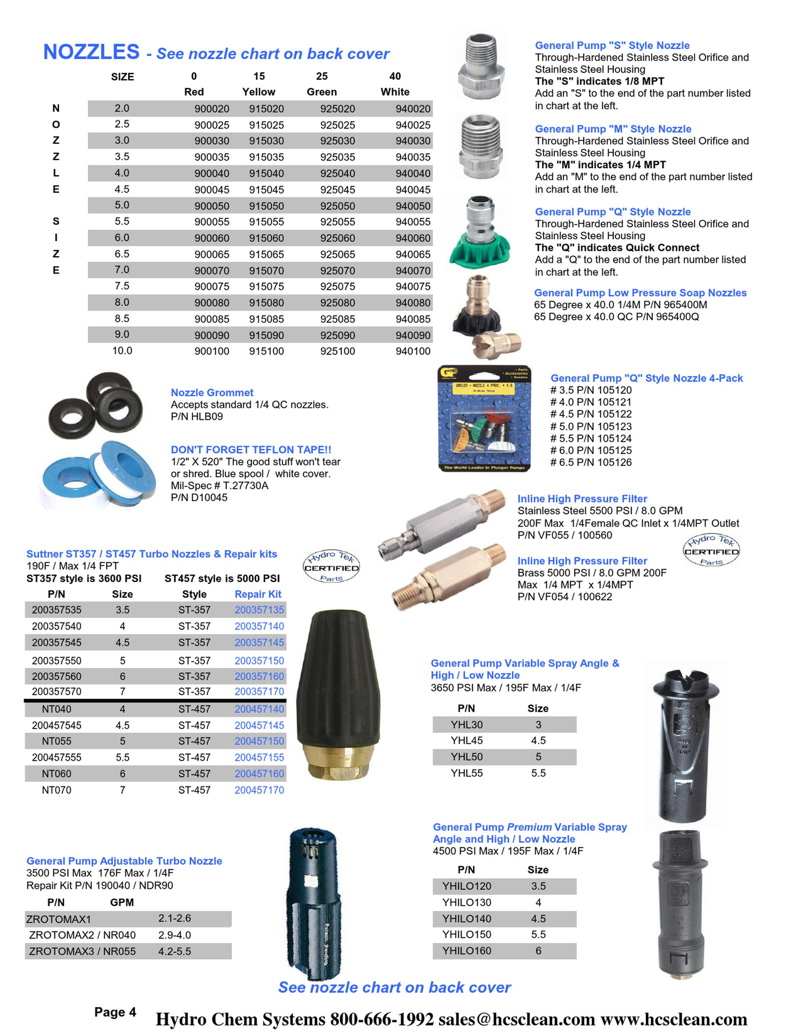 Hydrotek Pressure Washer Wiring Diagram Gallery Sample Accessories Download P 1 40 F