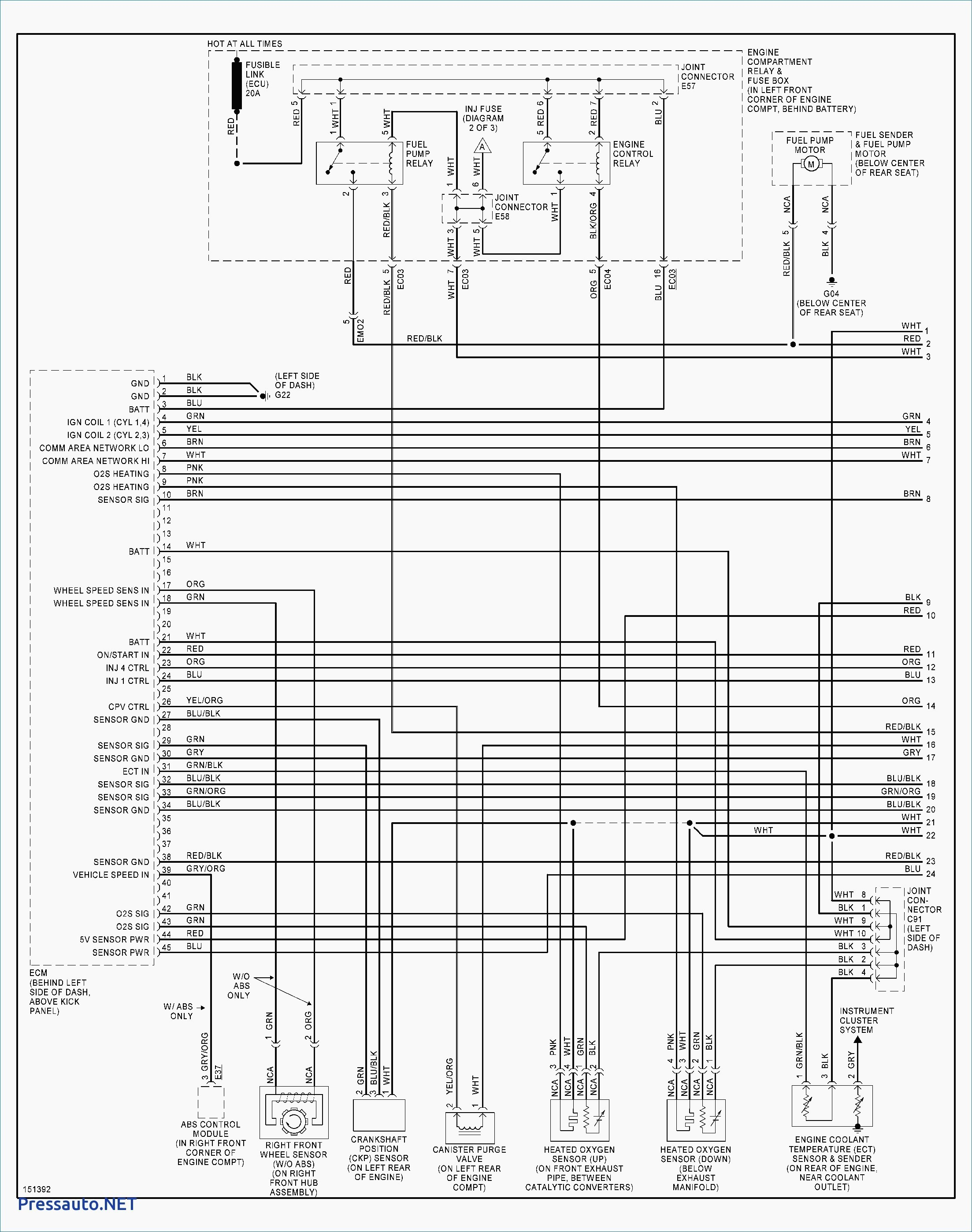 Hyundai Sonata 1997 Wiring Diagram Starting Know About 98 Lincoln Mark Viii Fuse Box Excel X3 And Schematics Rh Rivcas Org