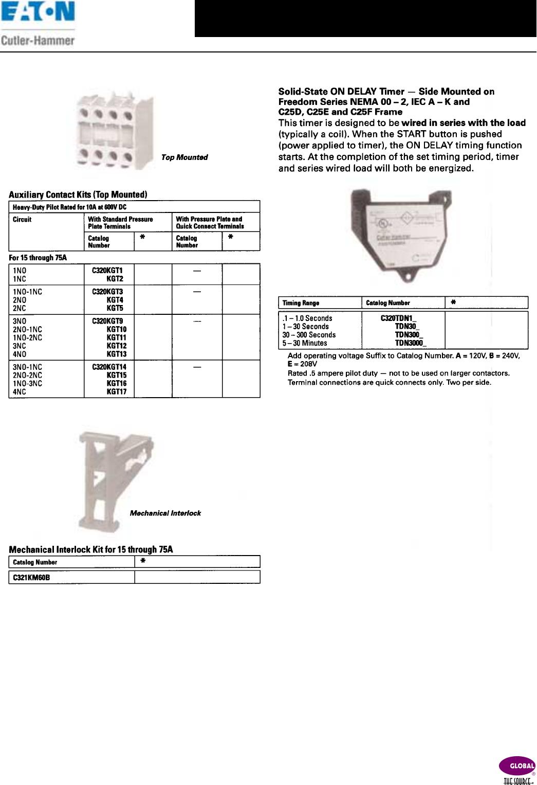 Icm254 Wiring Diagram Download Sample 2nc Collection Definite Purpose Control 2 9 13 J