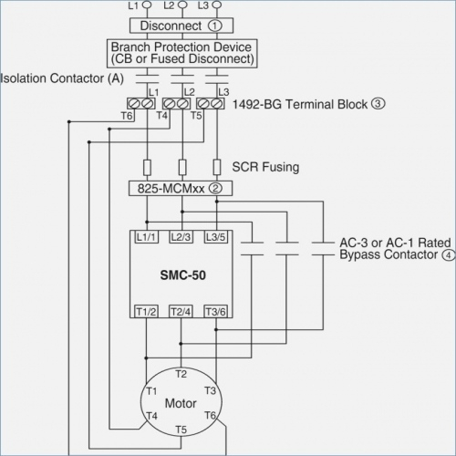 iec motor starter wiring diagram Collection-pole contactor wiring diagram as well iec motor starter wiring size 500 x 500 px source 3-t