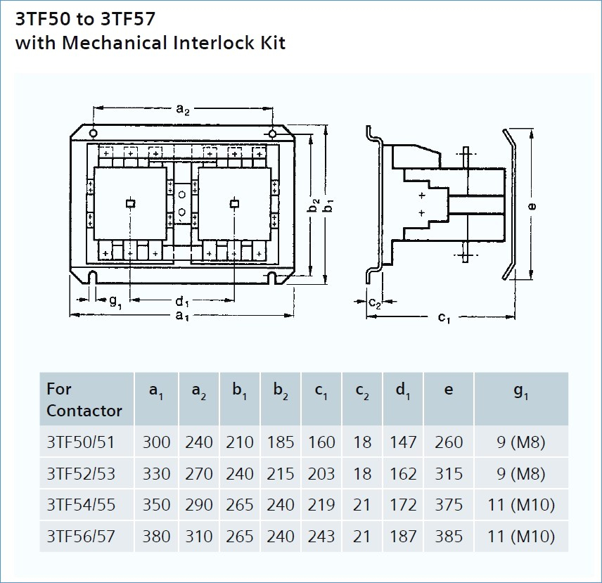 iec motor starter wiring diagram Collection-Pretty Wiring Schematic For Siemens Magnetic Starter Wiring 1-t