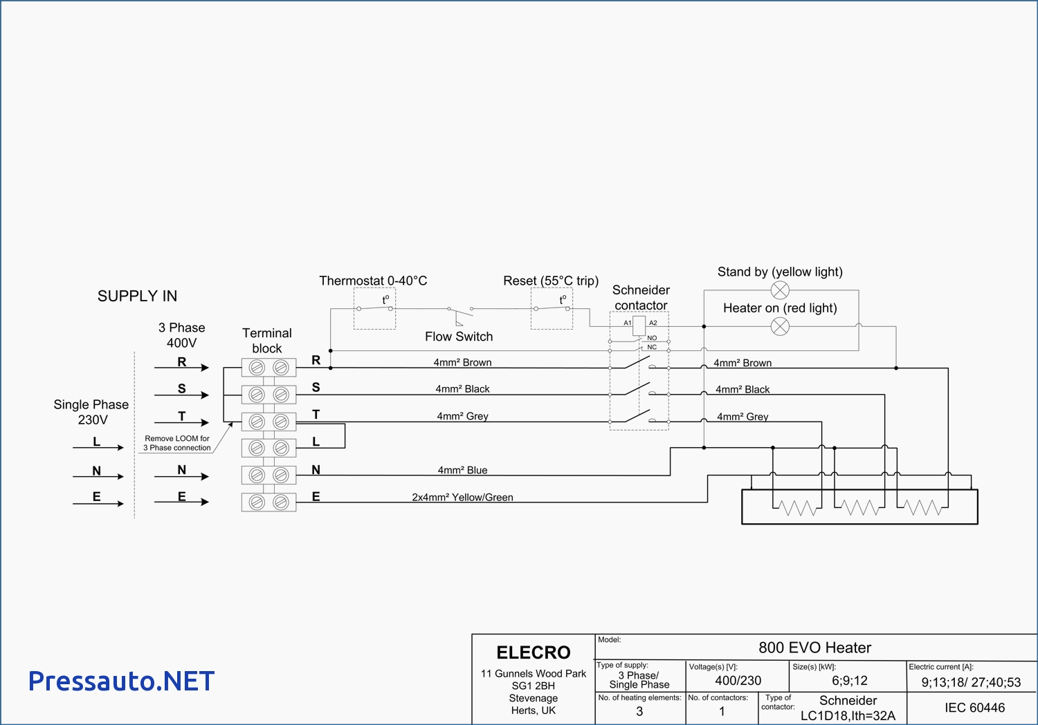 imperial deep fryer wiring diagram sample wiring diagram sample rh faceitsalon com