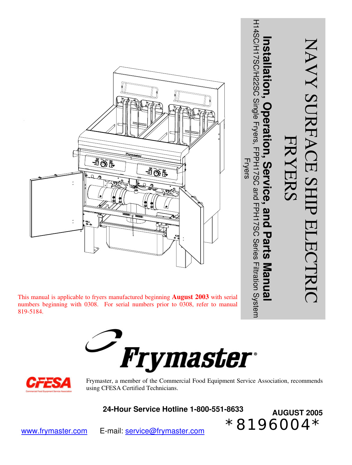 Imperial Deep Fryer Wiring Diagram Sample Equipment Electrical Schematic Download Fresh Pitco Troubleshooting