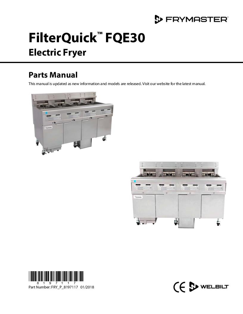 imperial deep fryer wiring diagram Download-Imperial Deep Fryer Wiring Diagram Lovely Frymaster Fryer Troubleshooting Gallery Free Troubleshooting 20-s